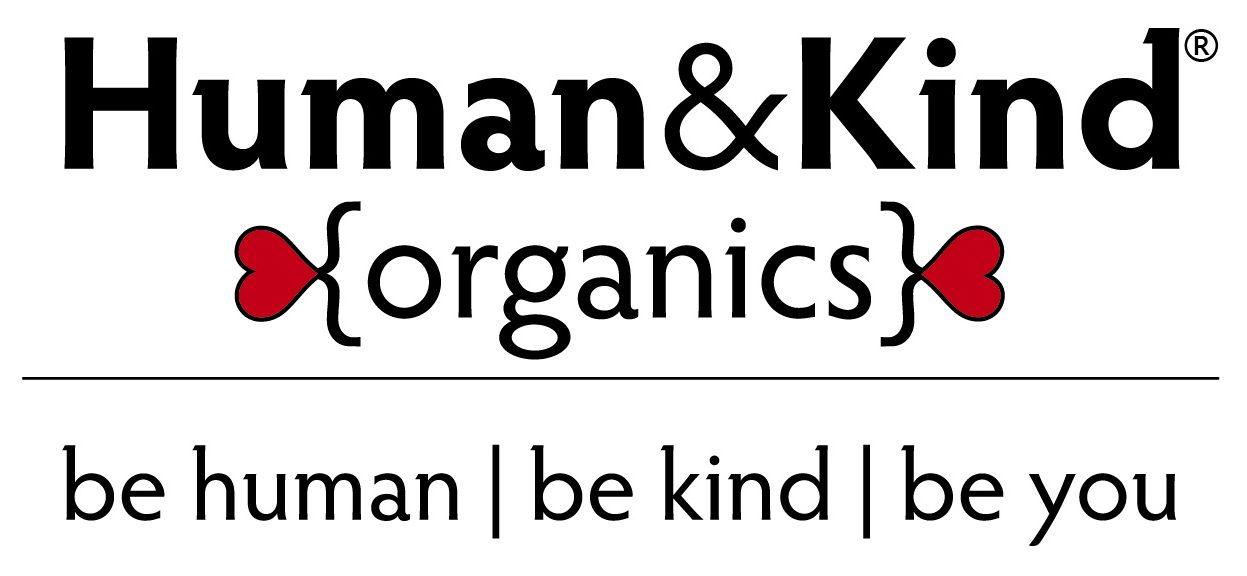 Human & Kind {organics}