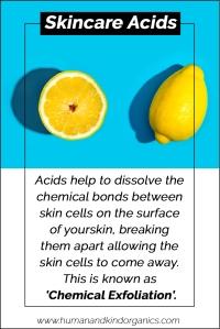 acids-skincare.jpg